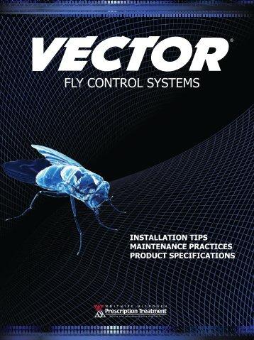 Vector - Do My Own Pest Control