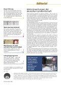 Aktuell - Die Landwirtschaftliche Sozialversicherung - Seite 2