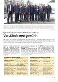 Aktuell - Die Landwirtschaftliche Sozialversicherung - Seite 3