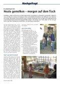 Aktuell - Die Landwirtschaftliche Sozialversicherung - Seite 4