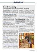 Aktuell - Die Landwirtschaftliche Sozialversicherung - Seite 5
