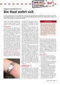 Schicksal gemeistert - Die Landwirtschaftliche Sozialversicherung - Seite 3