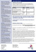 Other resources - AGSPEC - Page 2