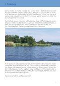 Arbeits- und Gesundheitsschutz bei der Binnenfischerei - Seite 5