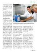 Nimm's leicht - Die Landwirtschaftliche Sozialversicherung - Seite 5