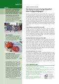 Auszeit nehmen - Die Landwirtschaftliche Sozialversicherung - Seite 2