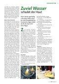 Auszeit nehmen - Die Landwirtschaftliche Sozialversicherung - Seite 5
