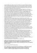 Der sinnlose Wettbewerb - Page 2