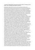 Der sinnlose Wettbewerb - Page 3