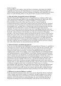 Der sinnlose Wettbewerb - Page 4