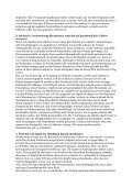 Der sinnlose Wettbewerb - Page 5