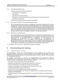 DIN EN ISO 9001:2000 - Page 5