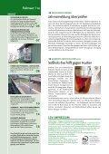 starke Männer - Die Landwirtschaftliche Sozialversicherung - Seite 2