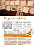 starke Männer - Die Landwirtschaftliche Sozialversicherung - Seite 4
