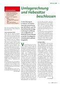starke Männer - Die Landwirtschaftliche Sozialversicherung - Seite 7