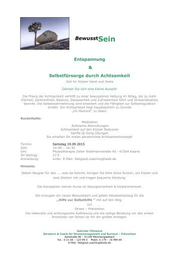 Kurs Achtsamkeit 19.09.2015.pdf