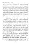 Masheleñi a mahala (BIG) kwa batu kaufela ba Naha ya Namibia - Page 3