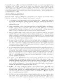 Masheleñi a mahala (BIG) kwa batu kaufela ba Naha ya Namibia - Page 4