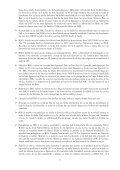 Masheleñi a mahala (BIG) kwa batu kaufela ba Naha ya Namibia - Page 5
