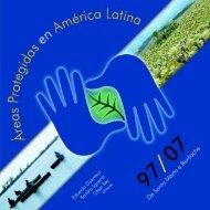 Documento - IUCN
