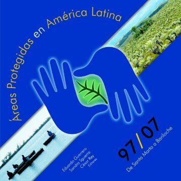 Documento - IUCN