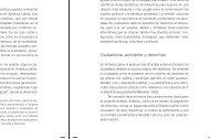 Ciudadanía ambiental y meta-ciudadanías ecológicas. - Red de ...