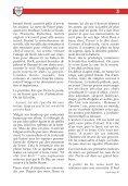 Un - Page 4