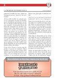 Un - Page 5