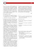 Un - Page 6