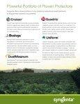 Processor Bean - Page 7