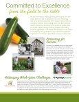 Squash and Zucchini - Page 2