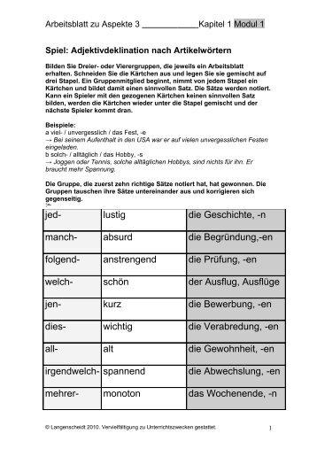 Groß Missouri Kompromiss Arbeitsblatt Galerie - Mathe Arbeitsblatt ...