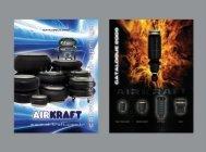about airkraft