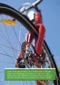 E-Bikes - Page 3