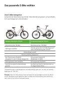 E-Bikes - Page 4