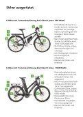 E-Bikes - Page 5