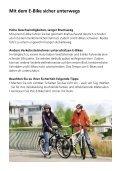 E-Bikes - Page 6