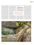 Durch die Ardèche bis an - Page 3