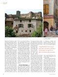 Durch die Ardèche bis an - Page 4