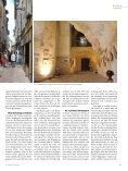 Durch die Ardèche bis an - Page 5