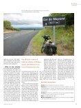 Durch die Ardèche bis an - Page 6