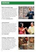 bauen & renovieren - Marl - Seite 4