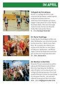 bauen & renovieren - Marl - Seite 7