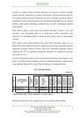 Satura rādītājs - Page 4