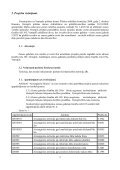 Zemes ierīcības projekta lietas saturs - Page 5