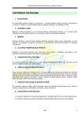 Ventspils pilsētas teritorijas izmantošanas un apbūves noteikumi - Page 5