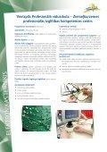 elektronikas - Page 2
