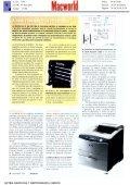 Revista de Prensa - Page 3