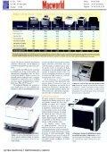 Revista de Prensa - Page 4