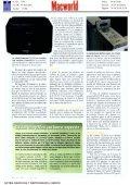 Revista de Prensa - Page 5
